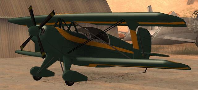 File:Stuntplane-GTASA-parked.jpg