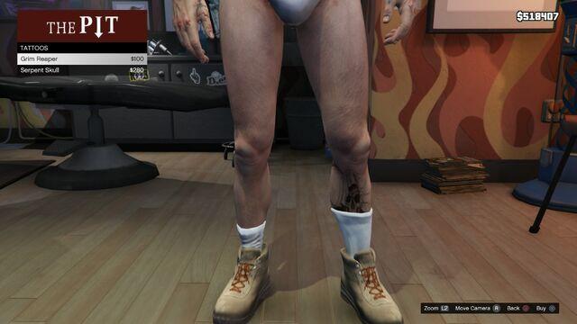 File:Tattoo Trevor Left Leg GTAV Grim Reaper.jpg