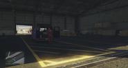 BugstarsEquipment-GTAV-Mission-SS1