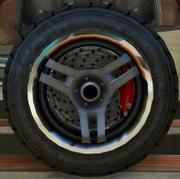 Driffmeister-Tuner-wheels-gtav