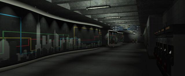 File:Eastonstation-GTA4-concourse.jpg