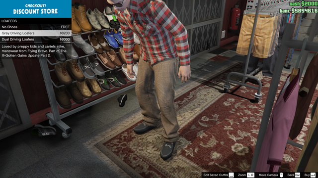 File:FreemodeMale-Loafers1-GTAO.png