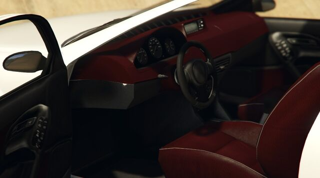 File:SchafterV12-GTAO-Inside.jpg