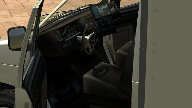 File:Steed-GTAIV-Inside.png