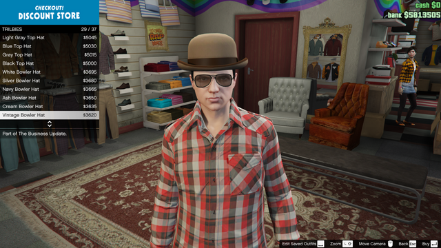File:FreemodeMale-Trilbies28-GTAO.png