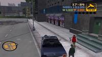 HerLover-GTAIII3