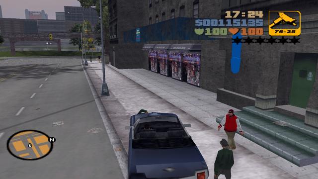 File:HerLover-GTAIII3.png