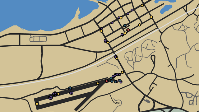 File:KeepThePace-GTAO-Map5.png
