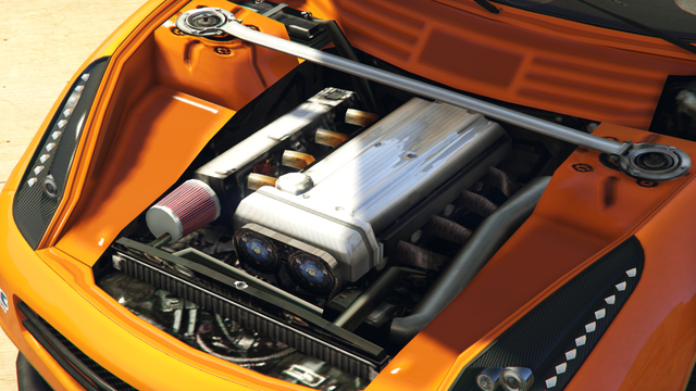File:Massacro(Racecar)-GTAV-Engine.png