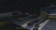 NervousRon-GTAV-Mission-SS13