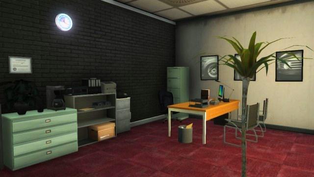 File:PDMotorsport-GTAV-Office2.png