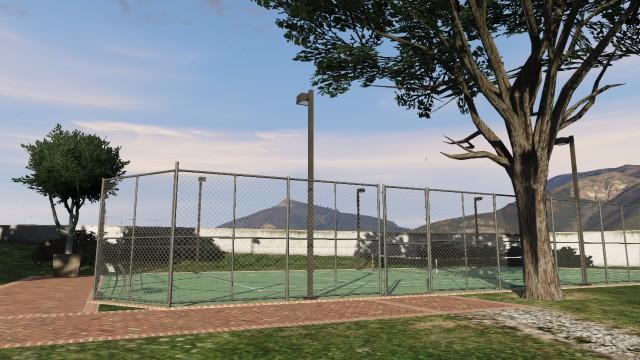 File:Parsons-tenniscourt.jpg
