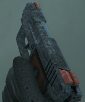 File:SNS Pistol Orange GTA V.png
