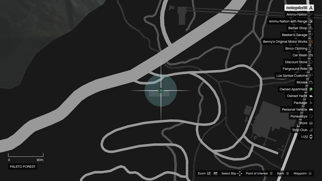 File:Sightseer-GTAO-PackageLocation52Map.png