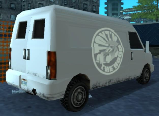 File:Toyz-GTALCS-rear.jpg