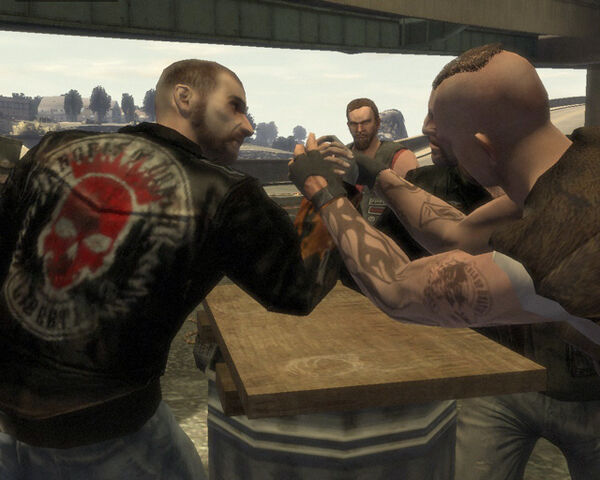 File:ArmWrestling-TLAD-AODClubhouse2.jpg