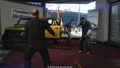 Complications15-GTAV.png