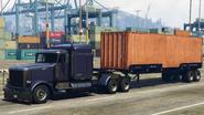 DocktrailerTowing-GTAV-front