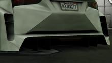 ETR1-GTAO-StockRearBumper