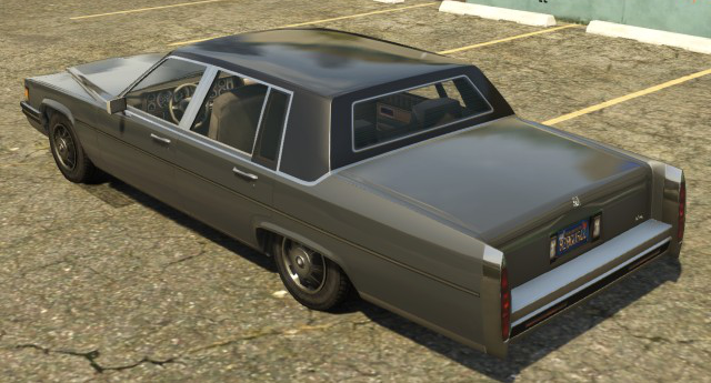 File:Emperor-GTA5-Rear.png