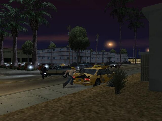 File:GTA-San-Andreas-addon-Upgrade-Willowfield 5.jpg