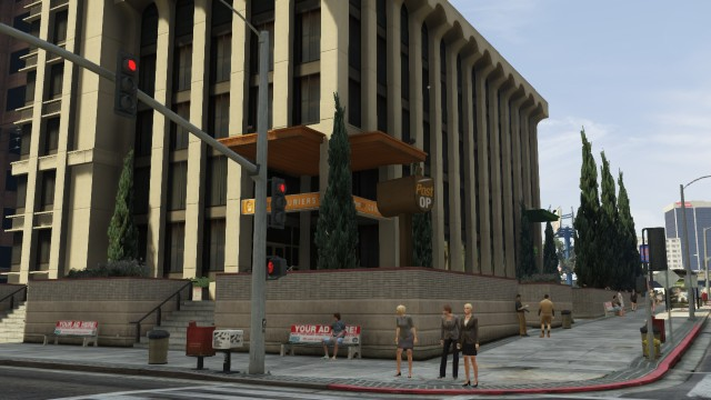 File:Post-op-office gtav.jpg
