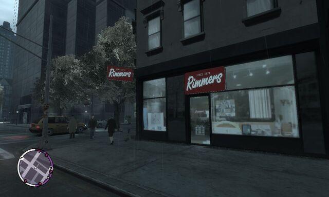 File:Rimmers-GTAIV-MiddleParkEast.jpg