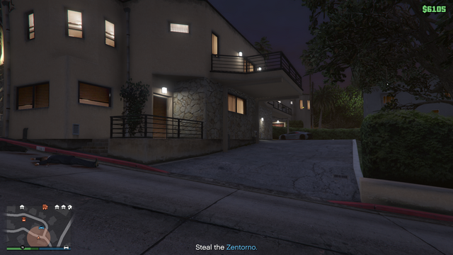 File:Vehicle Import Parked GTAO Cox Way.png