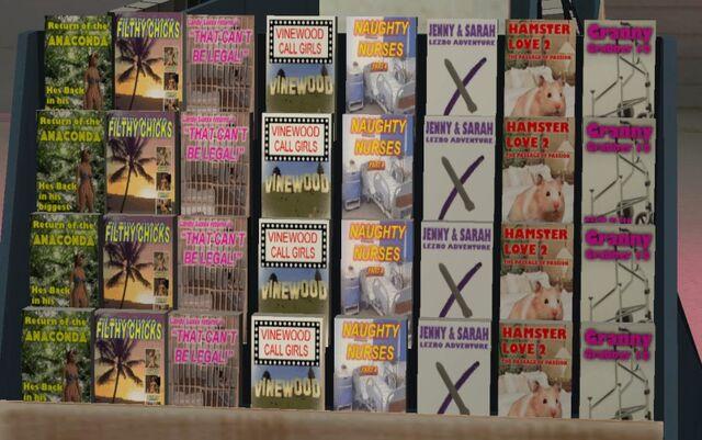 File:800px-Pornography-GTASA-movies.jpg