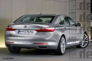 BMW-7er-Illustration-729x486-a22a4d4c7995e154
