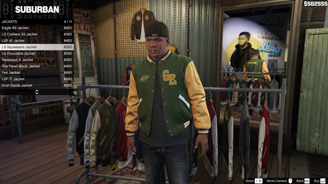 File:Franklin-SuburbanJackets24-GTAV.png