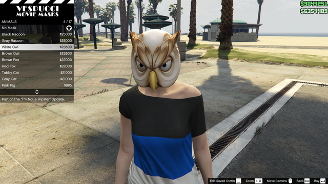File:FreemodeFemale-Animals3-GTAO.png