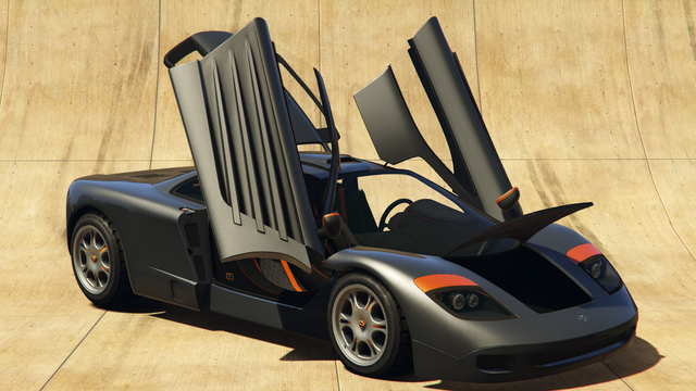 File:GP1-GTAO-Open.png