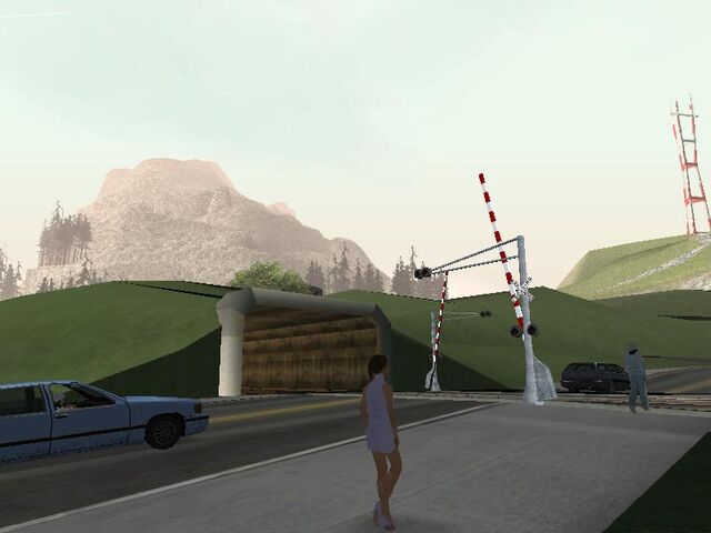 File:Mount Chilliad SanFierro.jpg