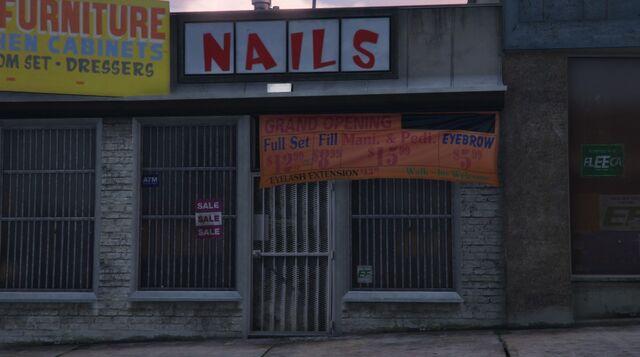 File:Nails-Front-GTAV.jpg