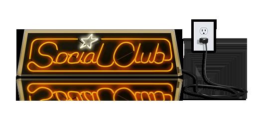 File:RockstarSocialClub-GTAIV-Neon.png