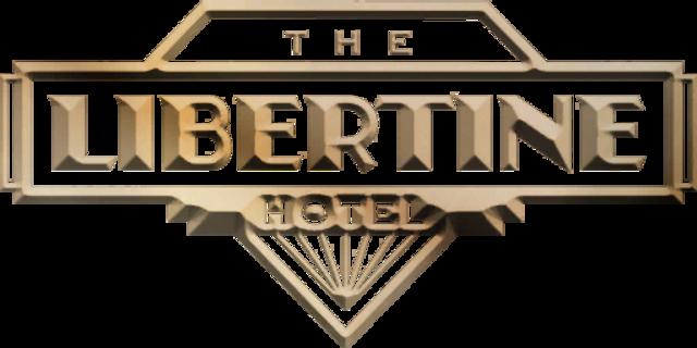 File:TheLibertineHotel-GTAIV-Logo.png