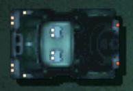 File:TruckCab-GTA2-ingame.jpg
