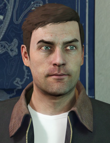 File:Agent14-GTAO.png