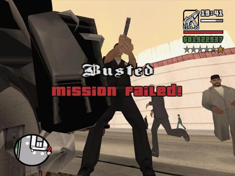 File:BustedMission-GTASA.jpg