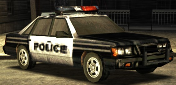 File:Carcer city Police Cruiser.jpg