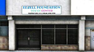 EdzellFoundation-GTAV