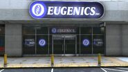 EugenicsInc-GTAV-LittleSeoul