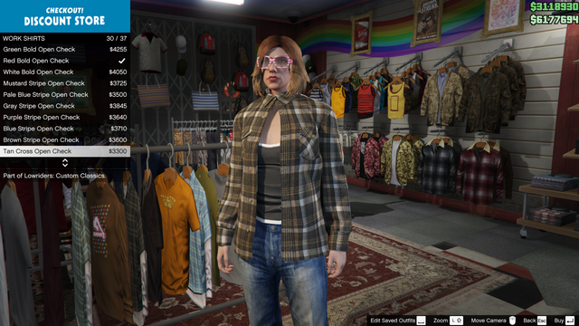 File:FreemodeFemale-WorkShirts30-GTAO.png