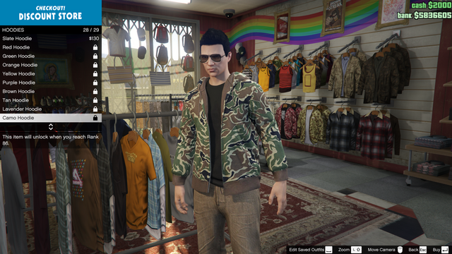 File:FreemodeMale-Hoodies27-GTAO.png