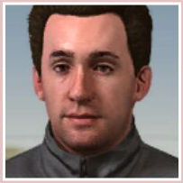 File:LifeInvader GTAV Dom Profile large.png