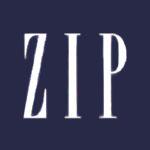 File:Logo ZIP.png
