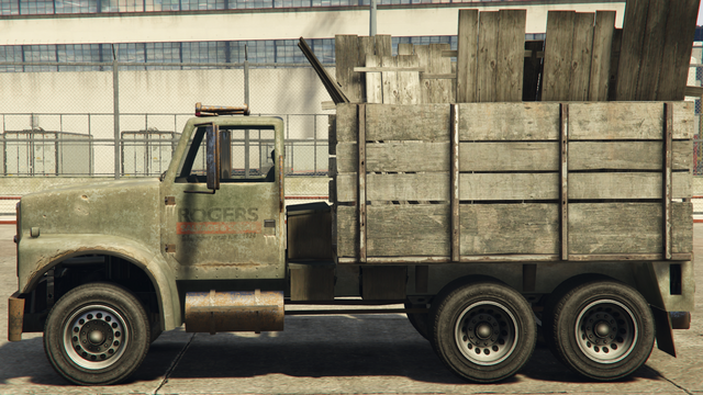 File:ScrapTruck-GTAV-Side.png