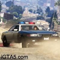 File:Cop car.jpg