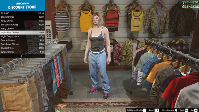 File:FreemodeFemale-Chinos5-GTAO.png